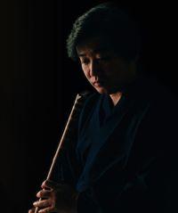 Кадзу Матсуи