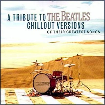 Немного наивно, но очень искренне - песни Beatles будут петь всегда