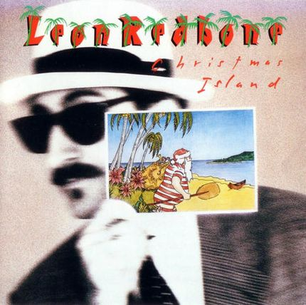 Leon Redbone (born Dickran Gobalian, August 26, 1949) is an American singer and guitarist