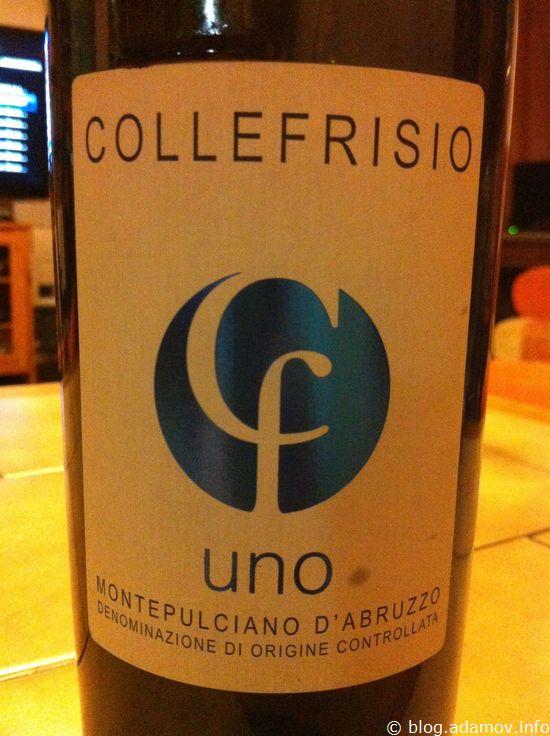 Главное в любом застольи - это не только хорошая компания, но и грамотно выбранное вино